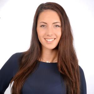 Sarah Quaranta