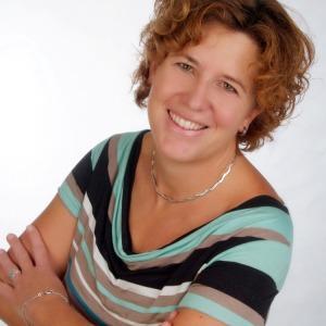 Simone Sulzmann