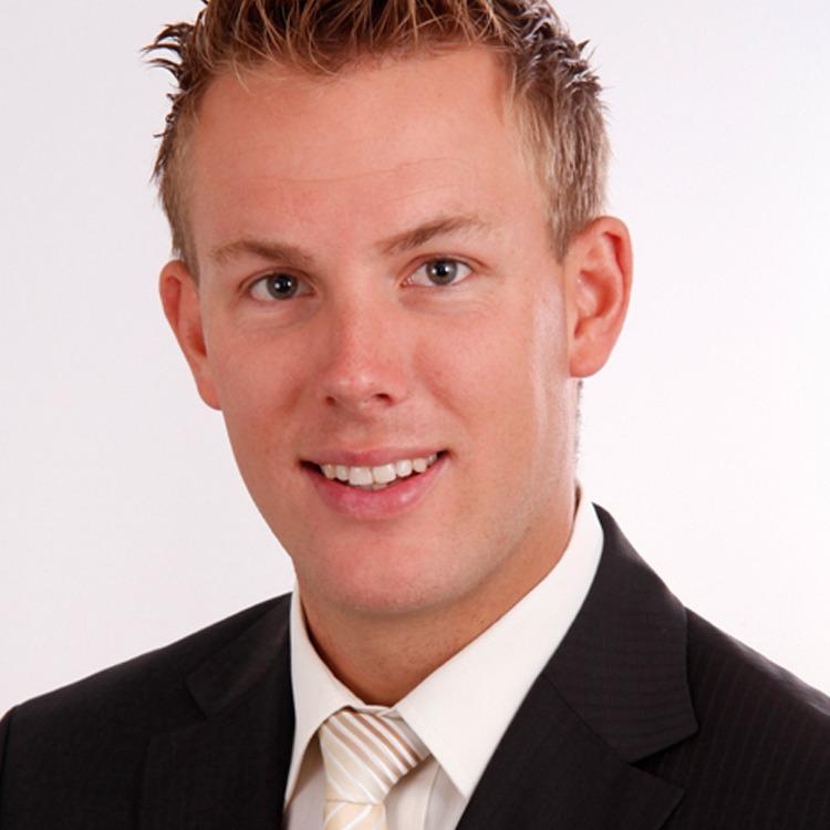 Peter Gratzl